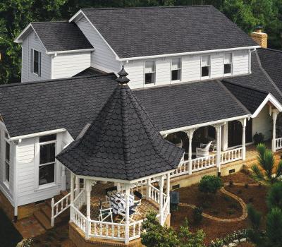 Lehigh Valley Pennsylvania Roofing 18067