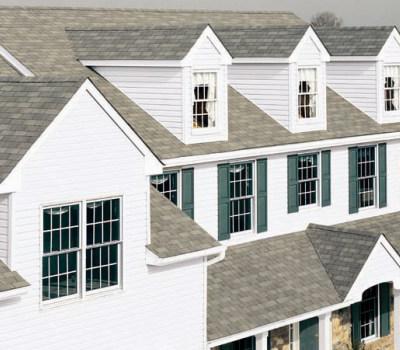 Lehigh Valley Pennsylvania Roofing 18072