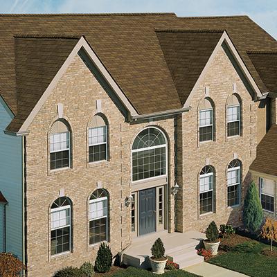 Lehigh Valley Pennsylvania Roofing 18010