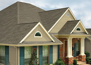 Bachman's exterior remodeling