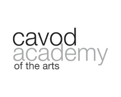 Cavod academy of the arts