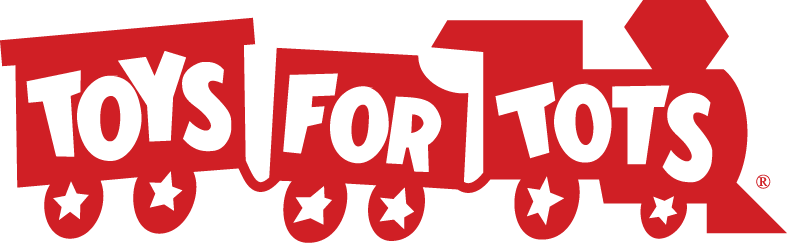 Bachman's Roofing, Building & Remodeling Gives Back to Their Community by Donating to Local Toys for Tots Campaign