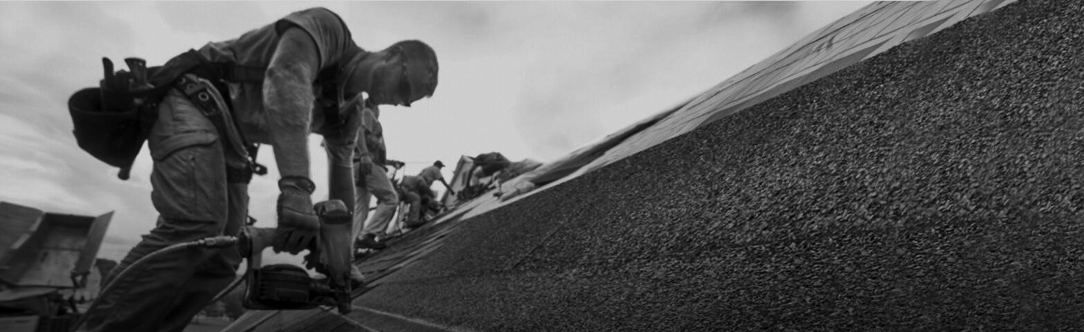<span>#1 Solar Roofing </span><br> Installer